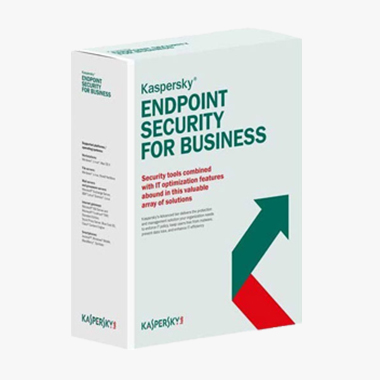 Kaspersky-Endpoint-Security-Select