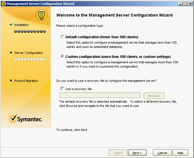 scn_symantec_endpointprotection_install_configwizard