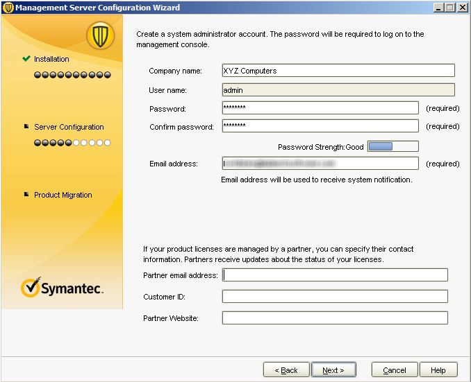 scn_symantec_endpointprotection_install_createsysadminacct