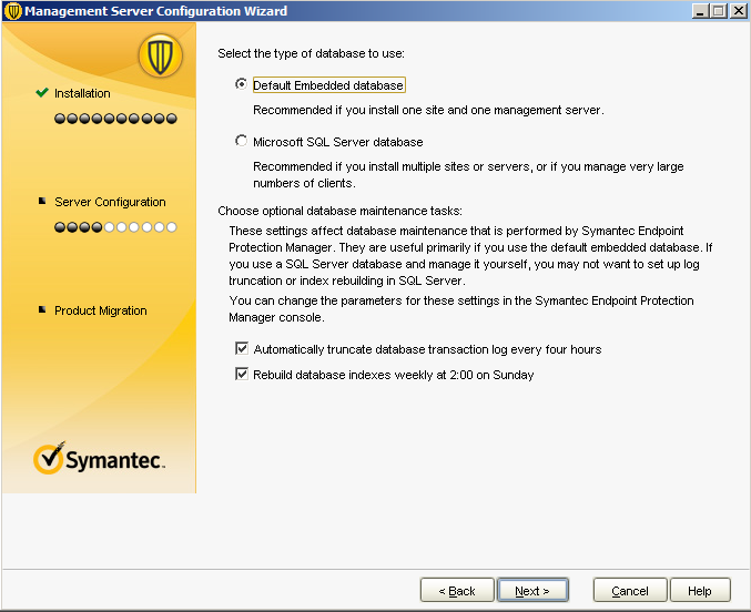 scn_symantec_endpointprotection_install_databasetype