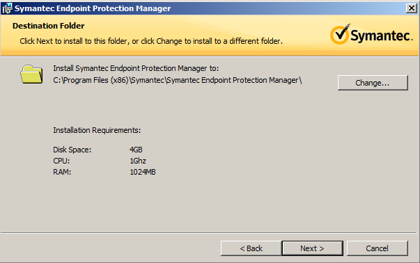 scn_symantec_endpointprotection_install_destination