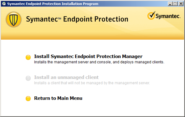 scn_symantec_endpointprotection_install_protectionmgr