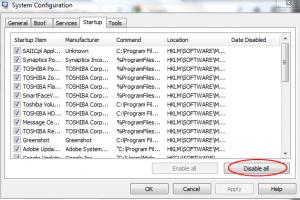 Quy trình kiểm tra, khắc phục sự cố cơ bản trong Adobe