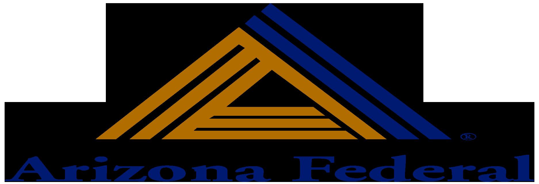 Arizona Federal