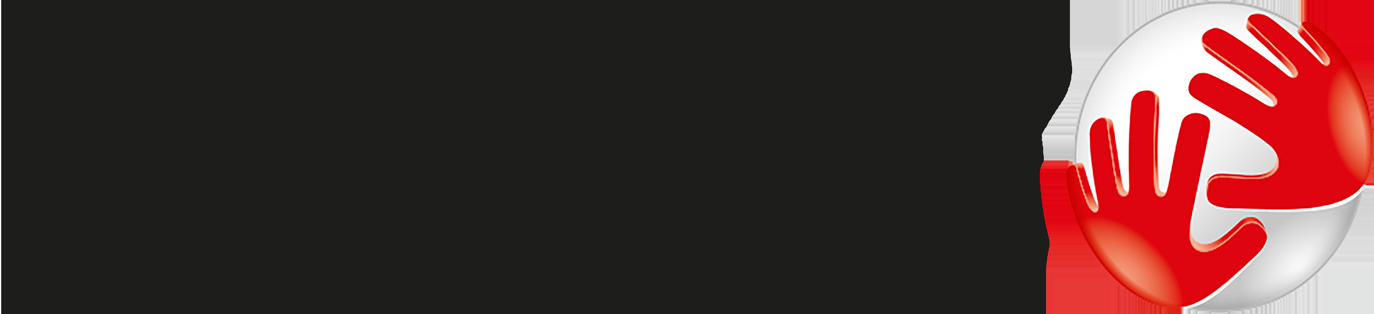 tomtom_logo_color