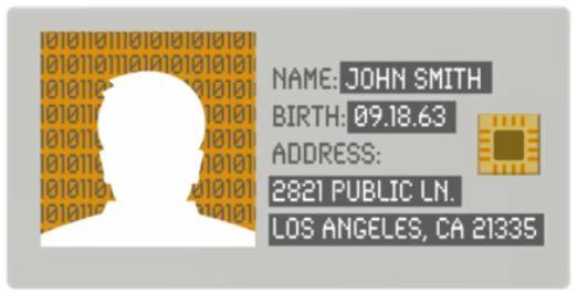 Tính năng mới trong Symantec Endpoint Protection 14 2